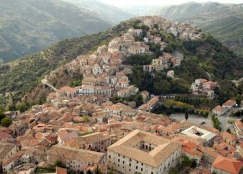 Comune-Trenta-Cosenza-700x400