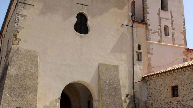 Santuario-San-Francesco-di-Paola-Spezzano-della-Sila