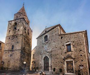 chiesamadre_torrecampanaria