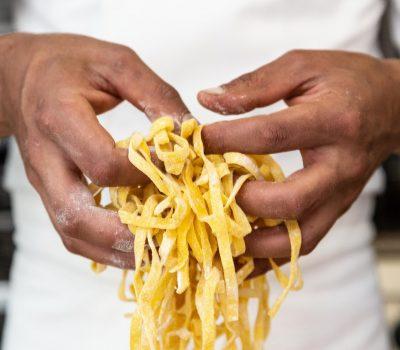 sila relax pasta biafora
